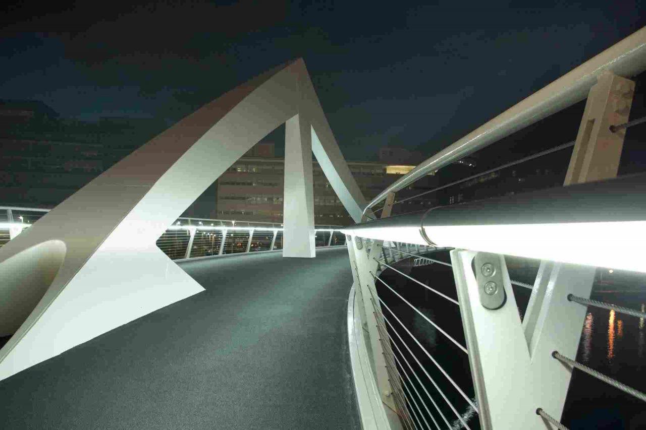 Arhitecture4