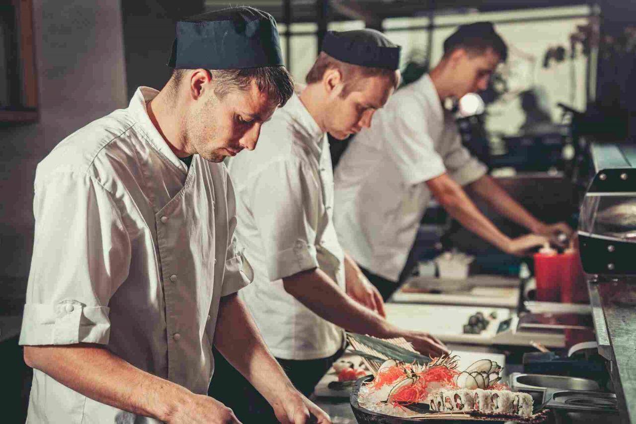 Chef3-1280x853.jpg