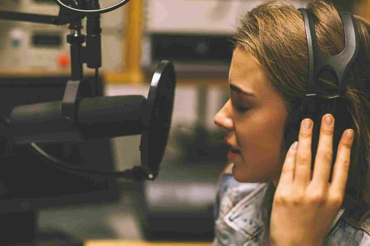 Entertainment-audio4-1280x853.jpg