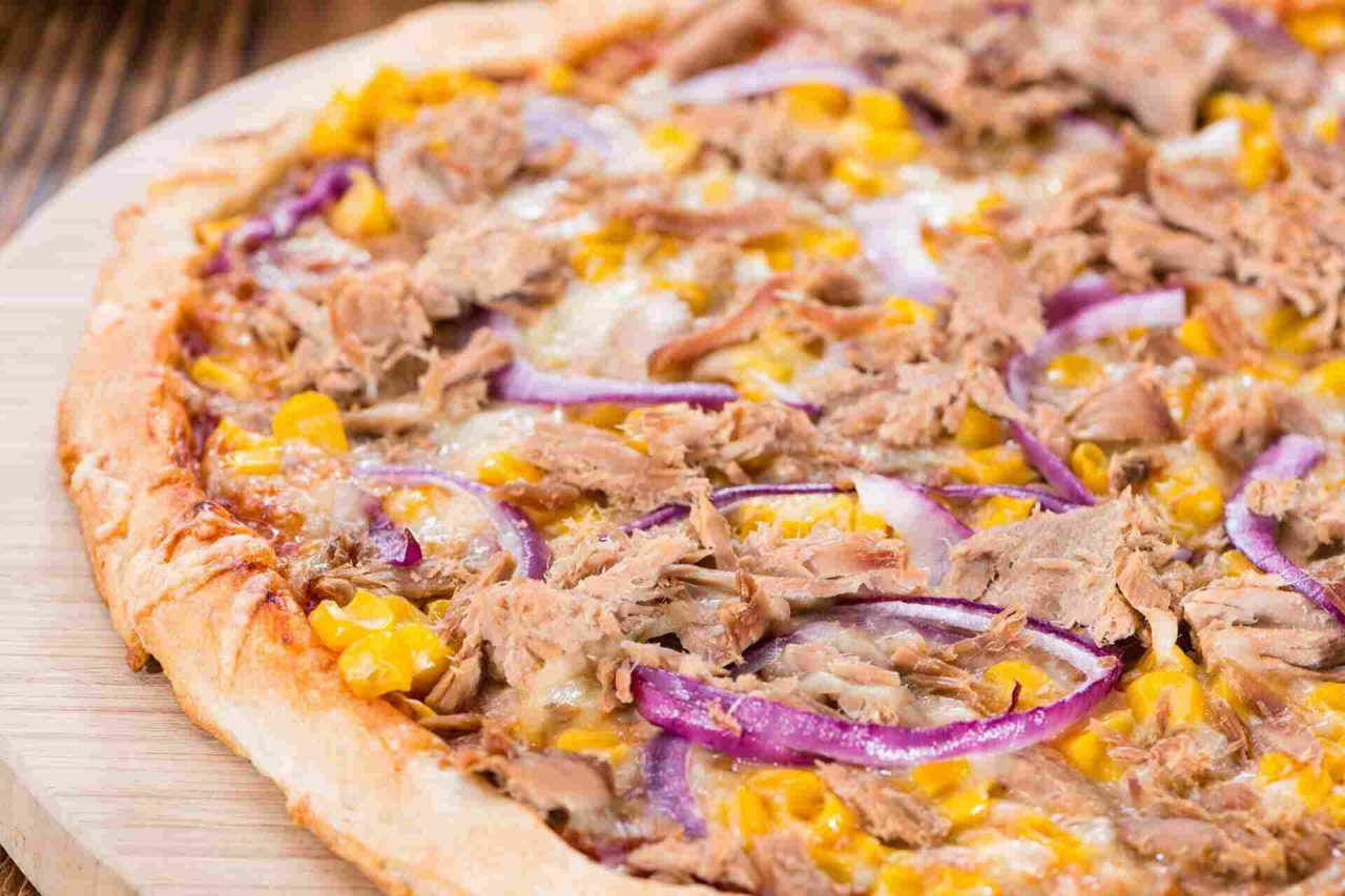 FOOD-pizza2-1280x853.jpg