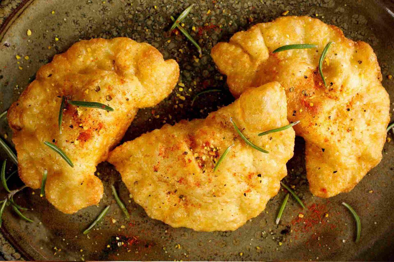 FOOD-snacks5-1280x853.jpg