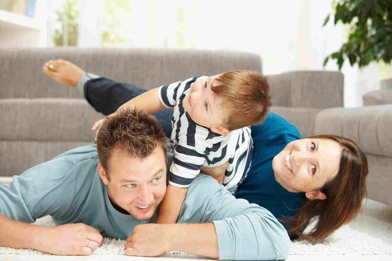 Family-1-1280x853.jpg