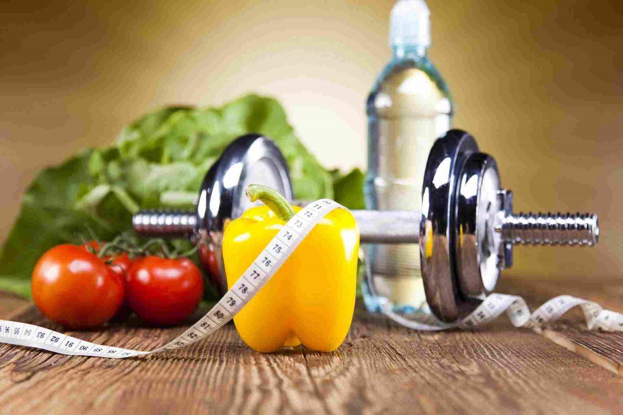 Health-2-1280x853.jpg