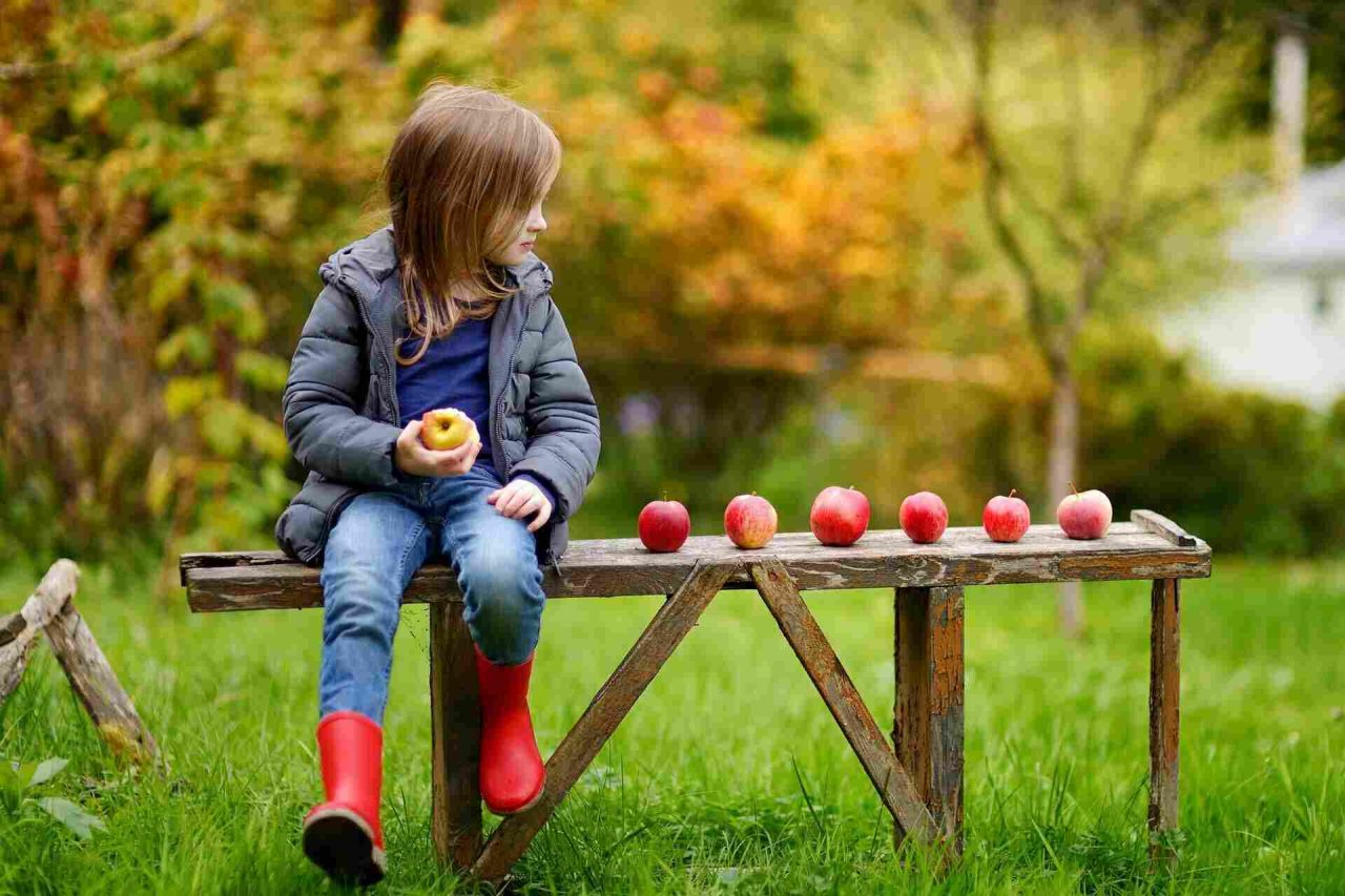 LIFESTYLE-kids1-1280x853.jpg