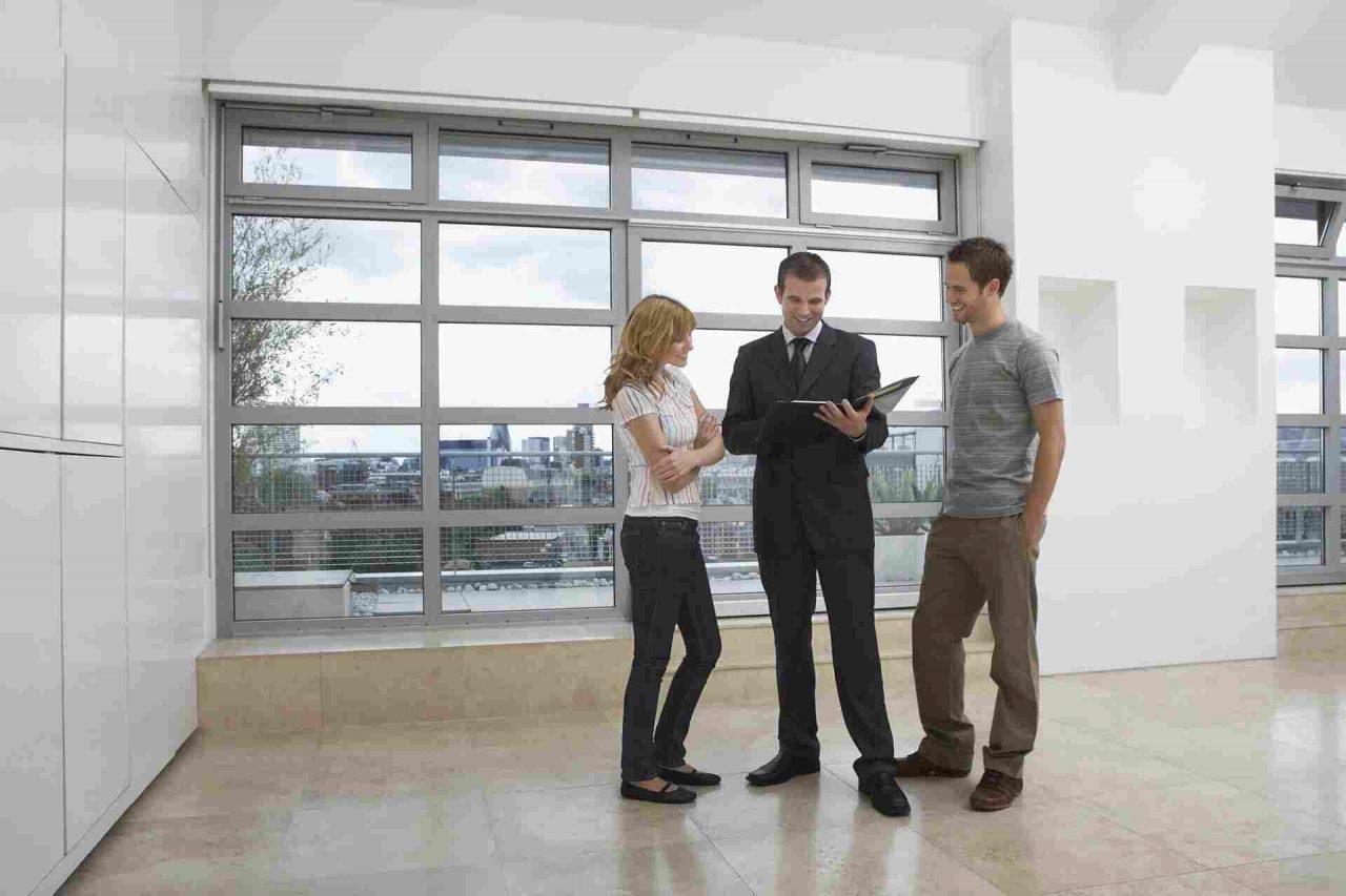 business-3Markets-1280x853.jpg