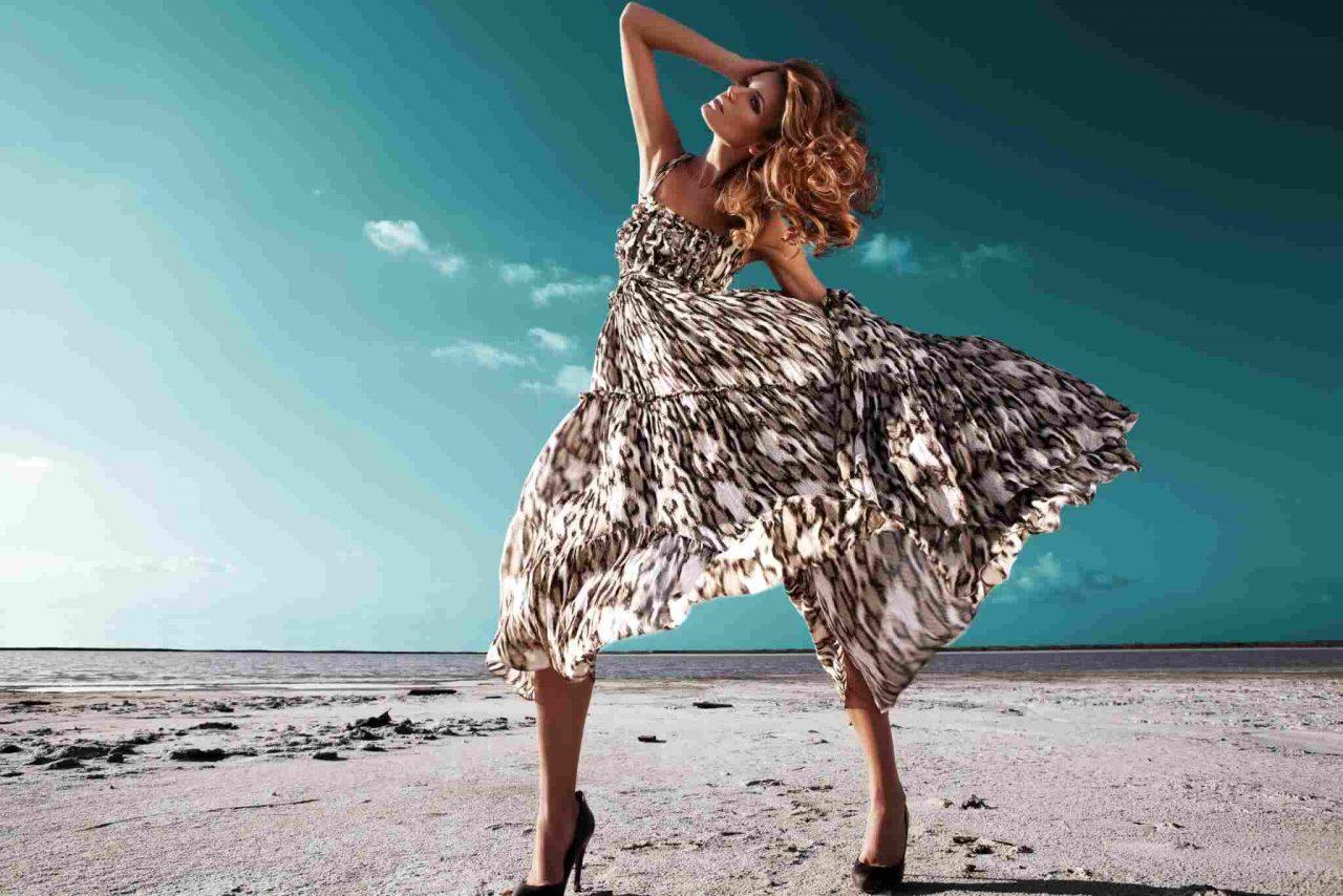 fashion_3-1280x854.jpg