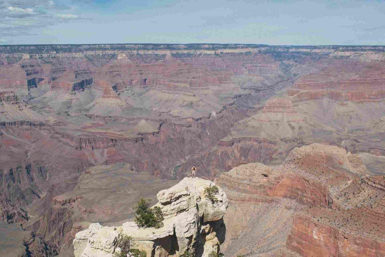 mountains01-1280x853.jpg