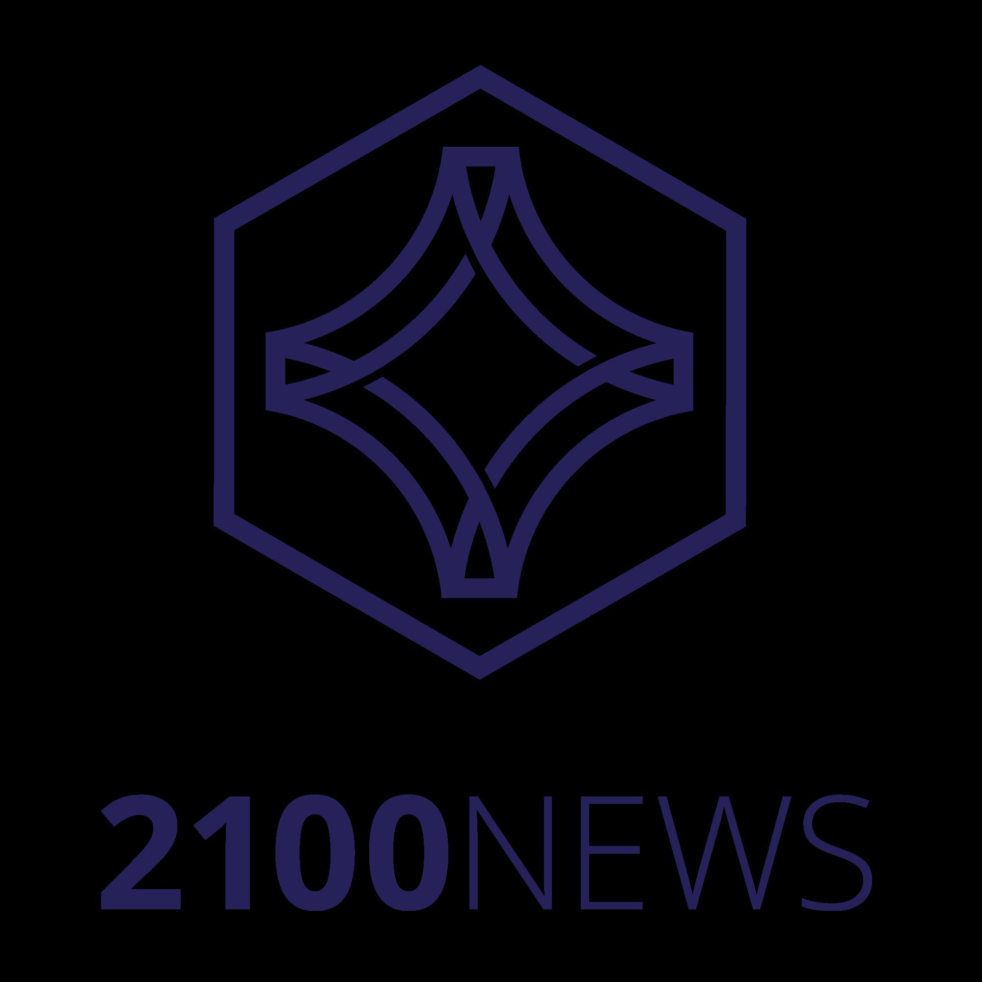 21000NEWS