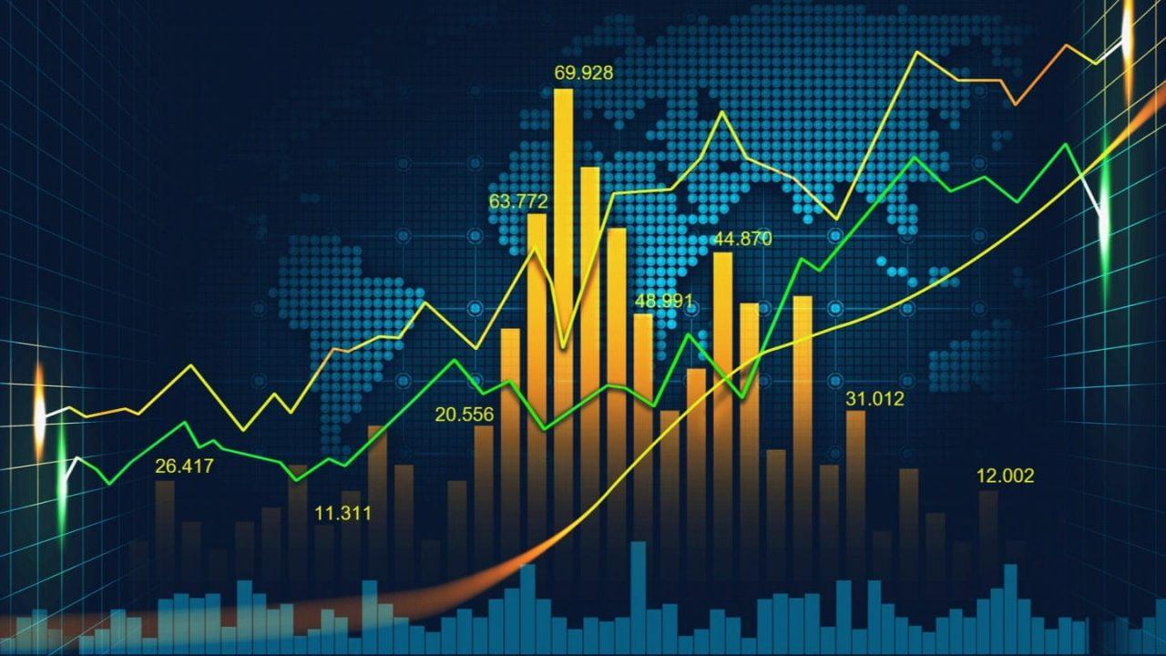 Invertir-en-divisas-Indicadores-de-Forex-destacada-1280x720.jpeg