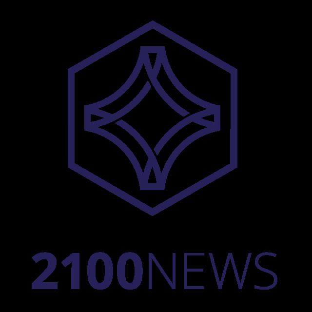 2100NEWS