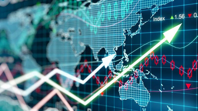 CWBN_Live_19_05_2020_com_Stock_market_indices_gain_N36_billion.jpg