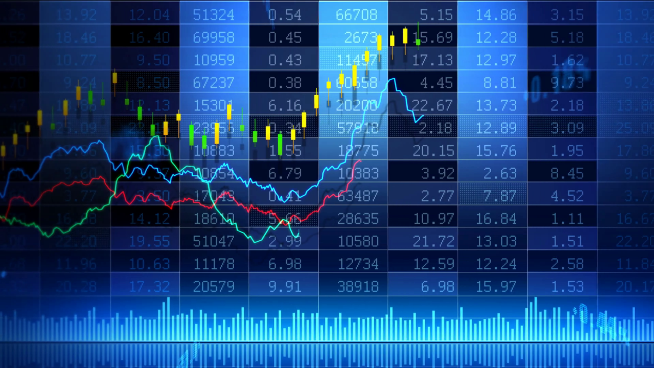 298-2987595_stock-market-1280x720.png