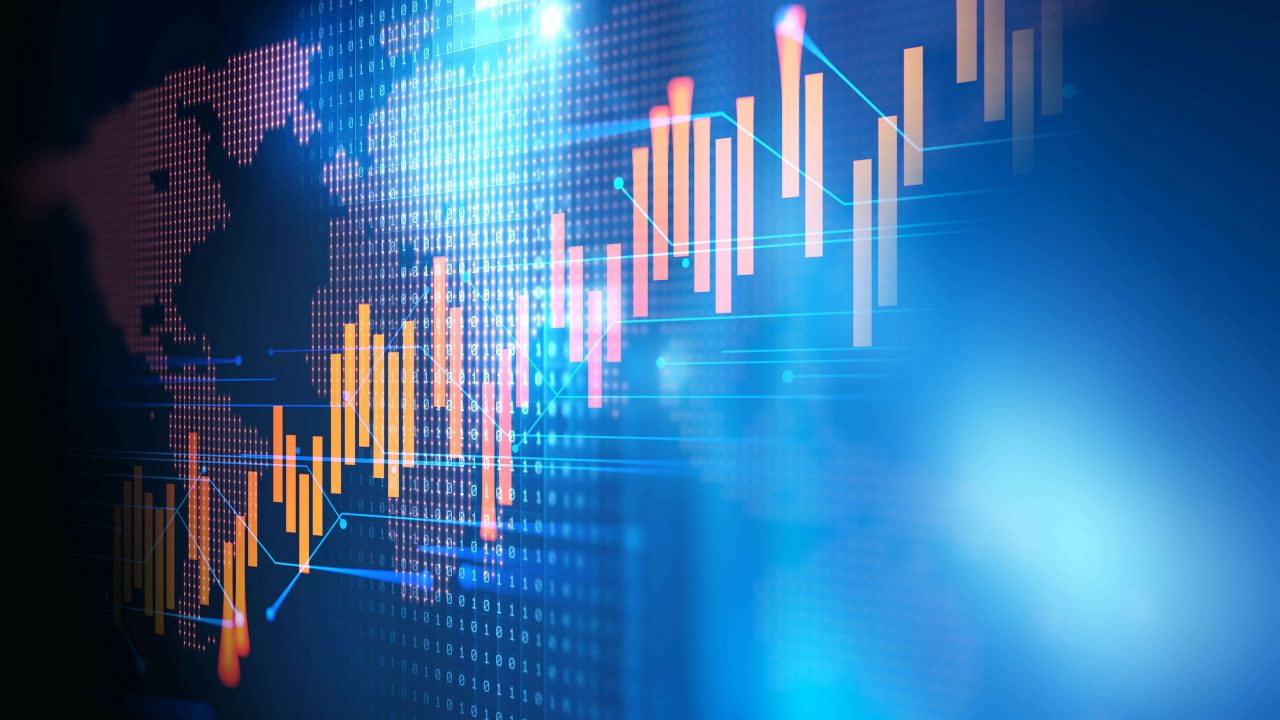 Stock-Market-Electronic-Chart-Increase-UHD-4K-Wallpaper-Pixelz-1280x720.jpg