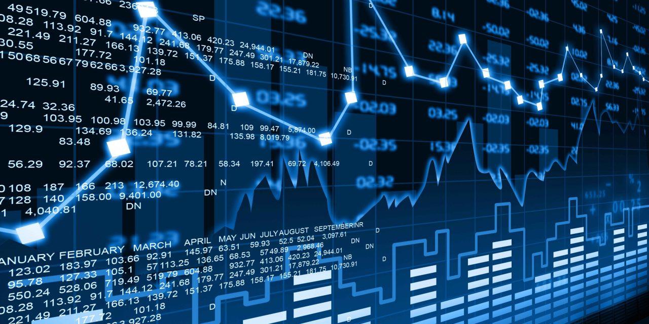 Stocks-backgrounds-ultra-hd-1280x640.jpg